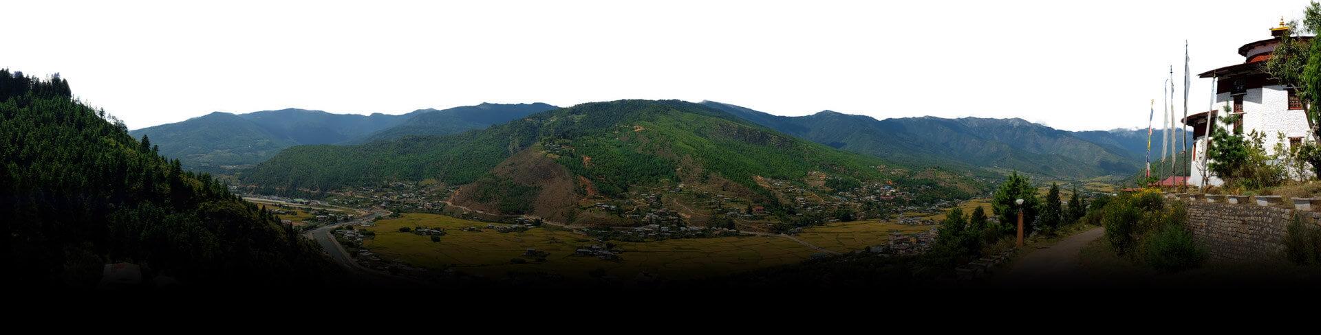 cme course bhutan fullpagebg1