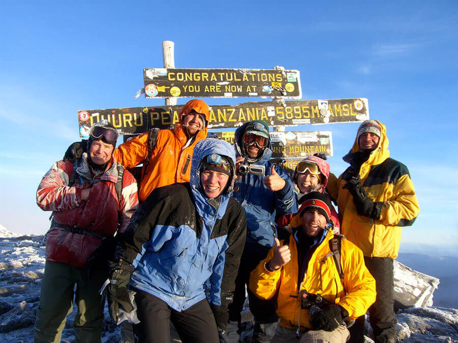Adventure Travel CME Wilderness Medical Courses Worldwide
