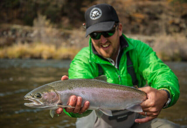 cme course flyfishing8