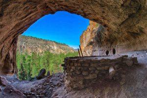 cave wilderenss medicine santa fe travel cme