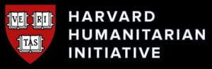 Harvard Humanitarian Initiative Global Health CME Course