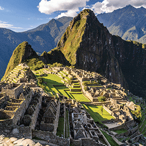 inca wilderness medicine cme course