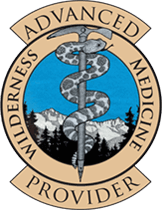 wilderness Medicine CME Conference Advanced Wilderness Expedition Provider AWEP