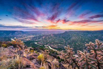 Rio-Grande-santa-fe-wilderness-medicine-1-thumbnail