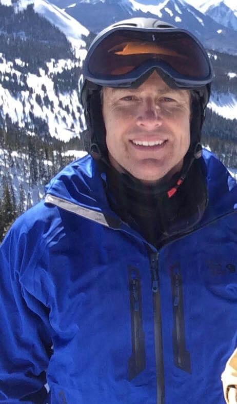 Chris Sloan CME Faculty
