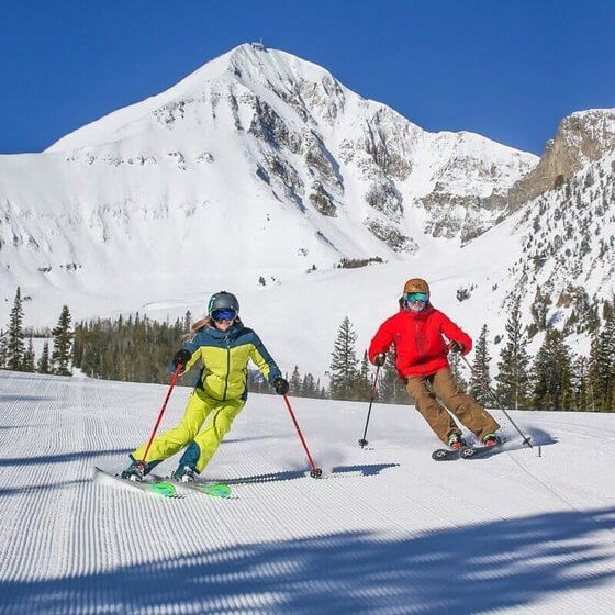 Skiing-CME-conference-thumbnail