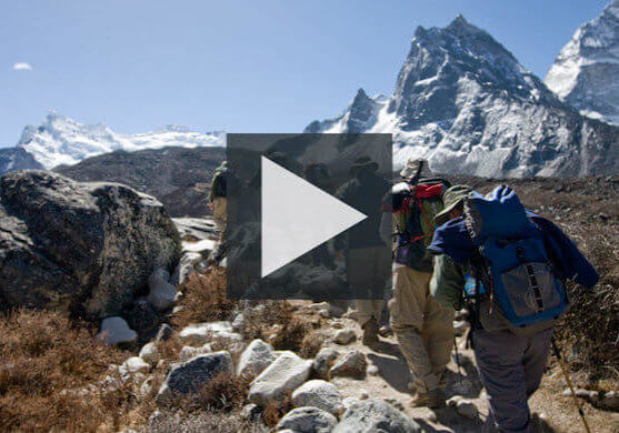 Wilderness Medical Medicine Survival Videos