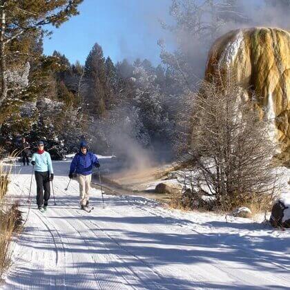 cross-country-ski-wilderness-medicine-thumbnail